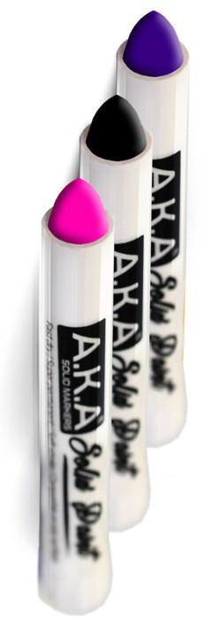 AKA Colors®